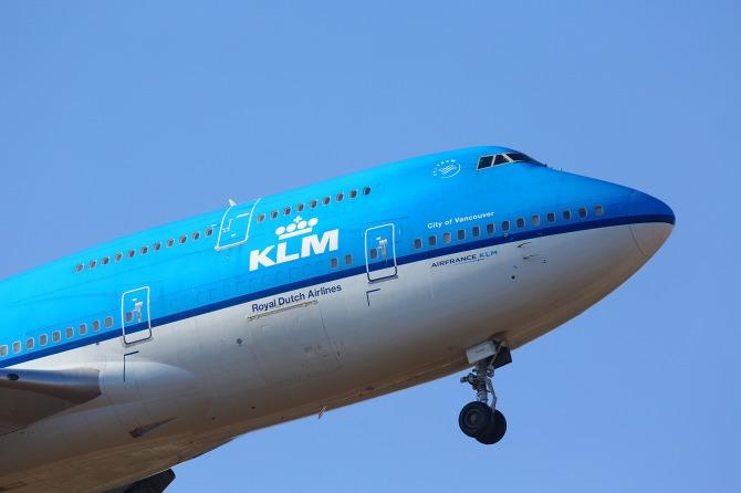 757A5892.jpg
